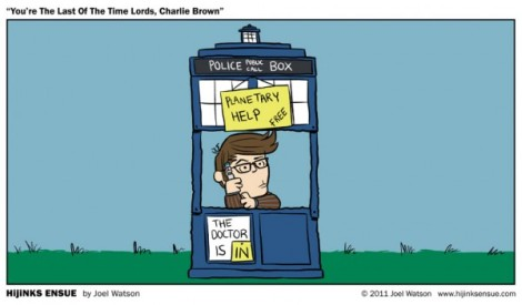 2011-04-07-youre-the-last-of-the-time-lords-charlie-brown-e1302996515916