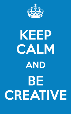 keep-calm-and-be-creative-37