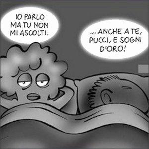amore049