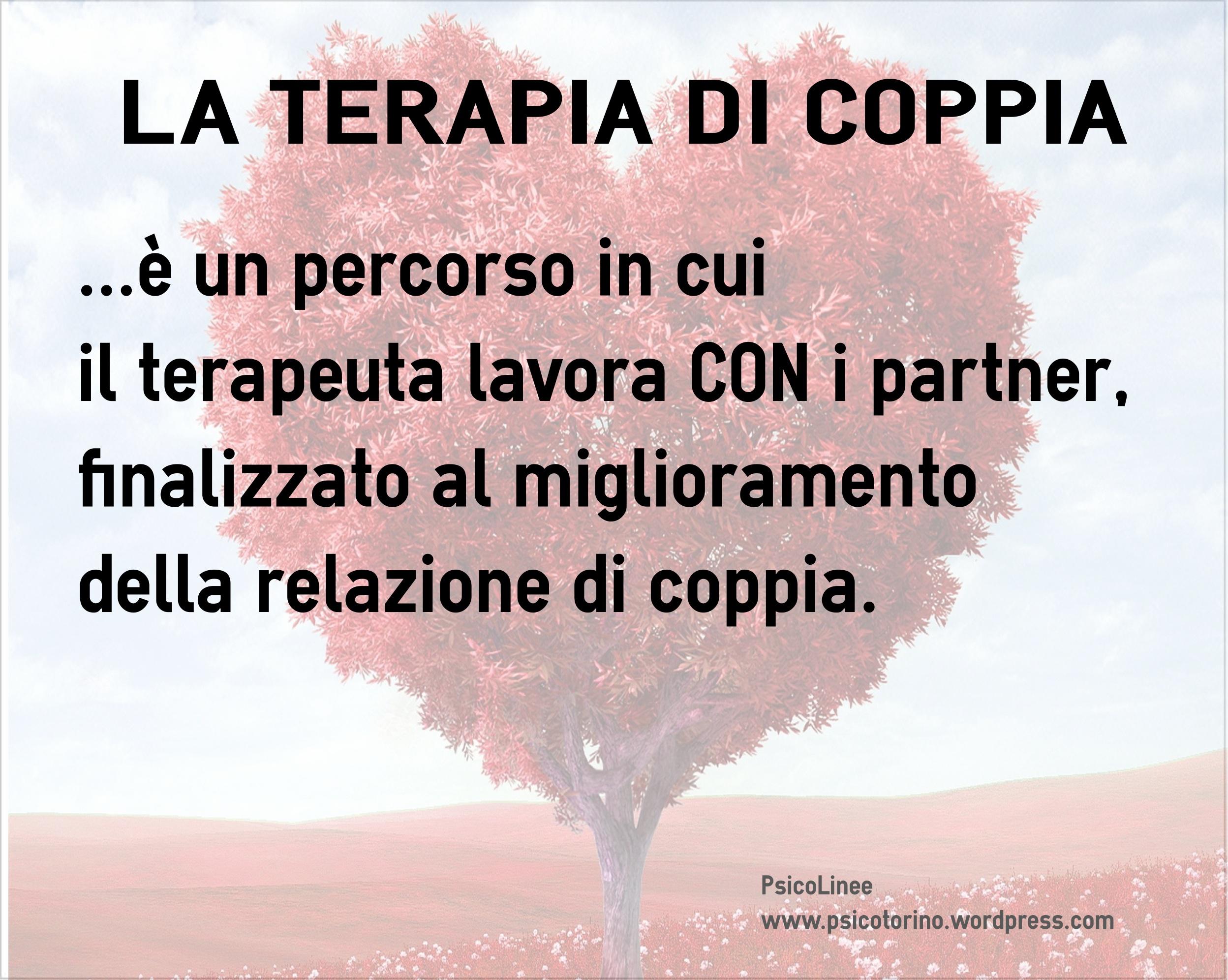 coppia (4)