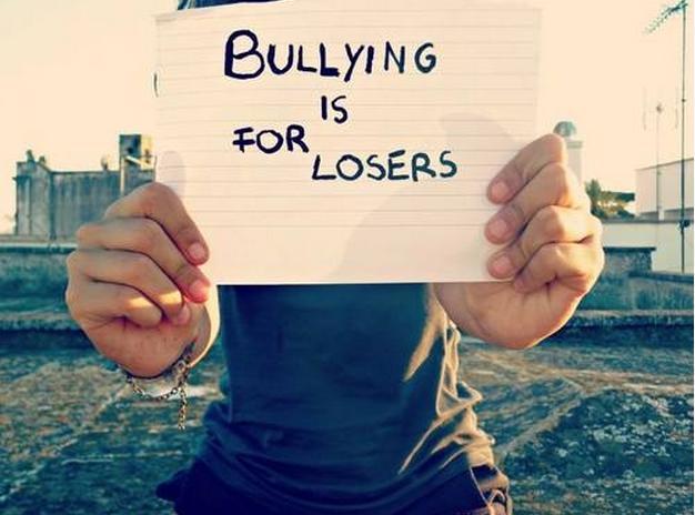 Bullismo-conseguenze