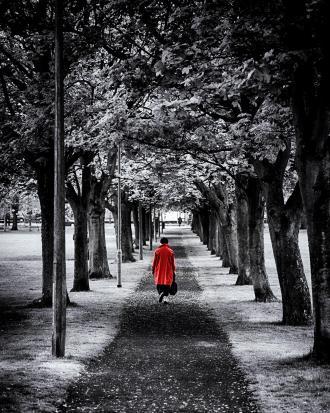red_coat.jpg