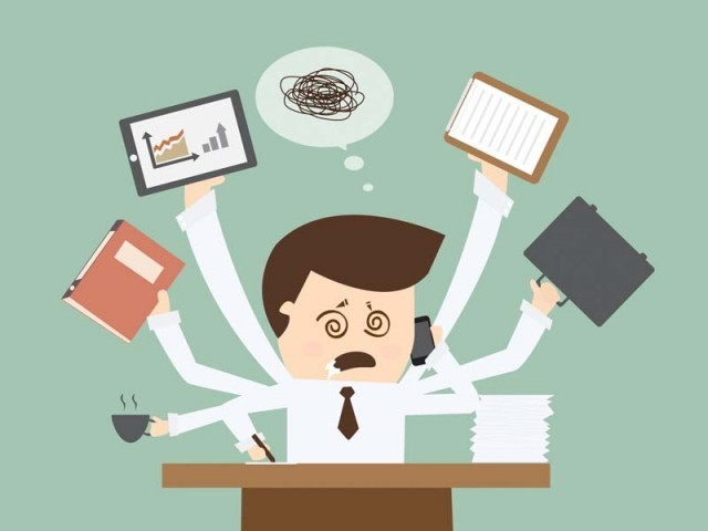 861376-multitaskingcopy-1427729477-710-640x480.jpg