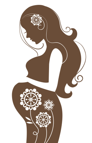 brown on white pregnancy (2).png