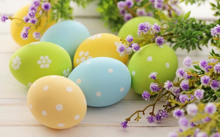 free-Easter-ecards.jpg