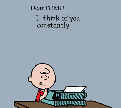 Peanuts-FoMO-cartoon.jpg