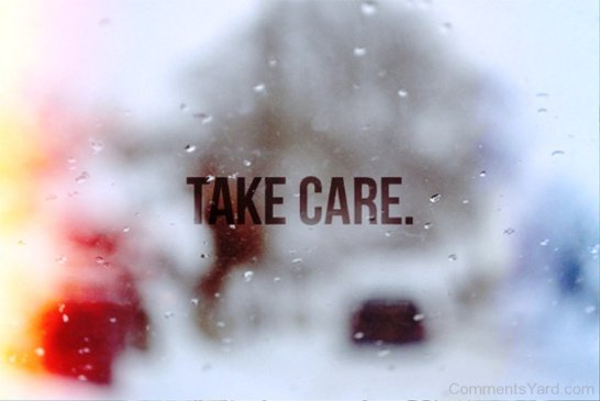Take-Care-CY134.jpg