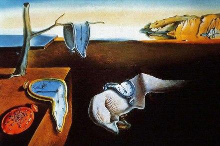 """""""La-persistenza-della-memoria""""-o-""""Gli-orologi-molli""""-di-Salvador-Dalí.jpg"""