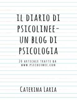 Il diario di PsicoLinee
