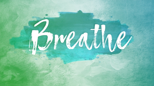 Breathe-Full-No-Date